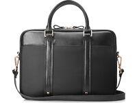 "HP Spectre 14"" Laptop Bag - Black - BRAND NEW"