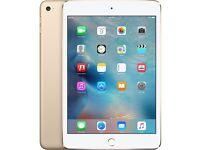 *brand new* iPad Air 2 32gb