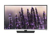 "SAMSUNG 22"" LED FULL HD 1080P TV REFURBISHED"