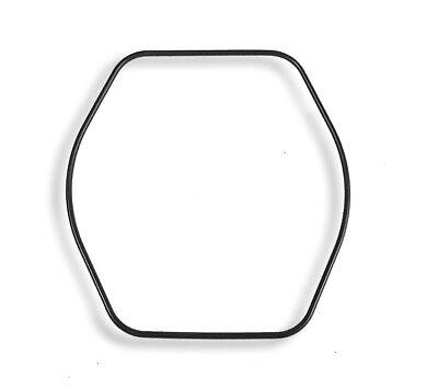 Casio Dichtungsring O-Ring DW-003 DW-004 DW-8800 DW-9000 DW-9005 DW-9050 DW-9051