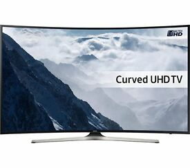 Samsung, Sony, LG TV Sale Warehouse Clearance from Zeneca a leading retailer of Curry's products