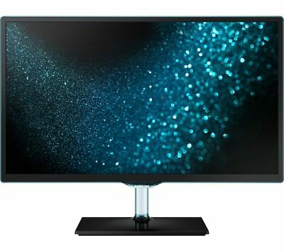 "SAMSUNG T27H390S 27"" Smart LED TV"