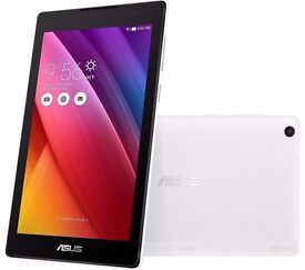 ASUS ZenPad C7.0 tablet with unlocked dual SIM Calling 3G Call and Mobile Data