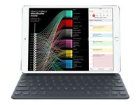 APPLE Smart Keyboard Folio Case for iPad Pro - Grey / NEW
