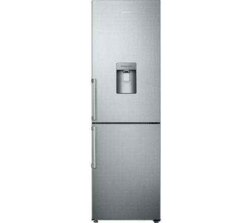 b keus koelkast