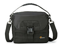 LowePro ProTactic SH180AW Shoulder Bag
