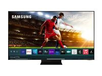 SAMSUNG & SONY TV's *CHEAPEST IN THE UK* 4K, 8K, SMART TV, 43, 50, 55, 65, 75, 82, 85
