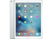 Apple iPad Pro 32GB **Brand New**
