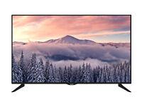"Panasonic Viera TX-48CX350B Smart 3D Ultra HD 4k 48"" LED TV"