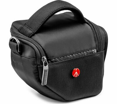 MANFROTTO Advanced MB MA-H-XS Compact System Camera Case - Black Xs Compact Camera Case