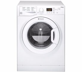 BRAND NEW HOTPOINT WMFUG742P WASHING MACHINE