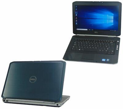 Dell Latitude E5420 Laptop