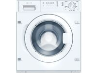 Neff Miele Bosch Beko Hoover Washing Machine CLEARANCE SALE - FROM £20