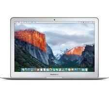 """APPLE MacBook Air 13.3"""" (2017) - Currys"""