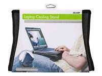 Laptop Cooling Stand ALLSOP
