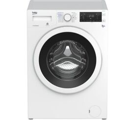 NEW fridges ovens washing machines etc, 30% OFF current shop price. much cheaper then currys BARGAIN