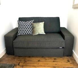 Made Com Knox Sofa Bed In Edinburgh
