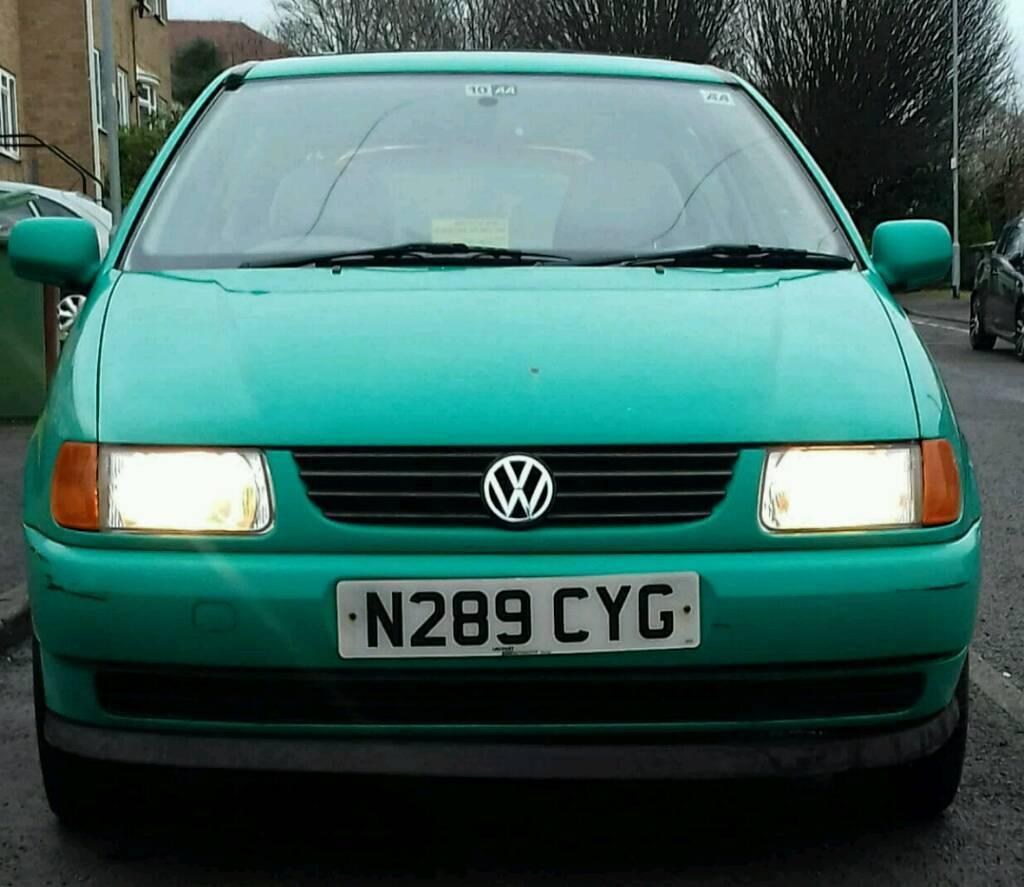 Cheap Cars Barnsley