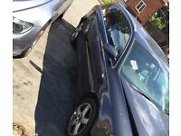 Audi A6 2007 estate 2.0 tdi automatic dsg (head gasket gone)