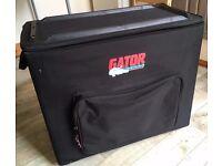 Gator Large PA System Case