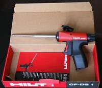 Hilti Dispenser Gun CF-DS 1