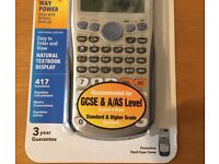 Casio FX-991ES Plus Advanced Calculator