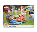 Little Tikes - Dual Twister