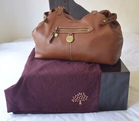 Mulberry bag - Somerset Tote. Excellent condition.
