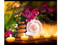 SABAI SABAI -*New* special price!!* Treat yourself to a relax Thai massage