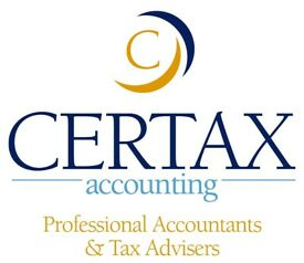 Tax Return, Limited Company, Chartered Certified Accountant, CIS, Payroll, VAT, Romanian Accountant