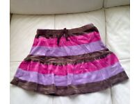 Girls Gap so sweet skirt Size: 12_13,