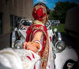 £49 Professional photographer, videographer, photography, videography, photo, video, wedding, asian