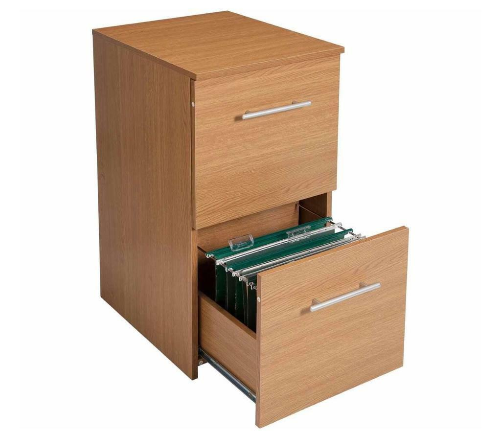 new product 628e3 b164e Argos filing cabinet - As new condition | in Chelsea, London | Gumtree