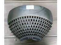 Aquamax 8500 Pump Cover