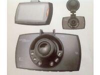 Car Camera Dash Video Cam