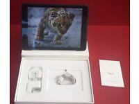 Ipad Air, Excellent condition, 32GBWIFI
