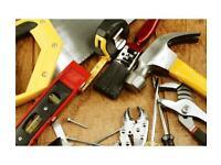 Gardener / Handyman required