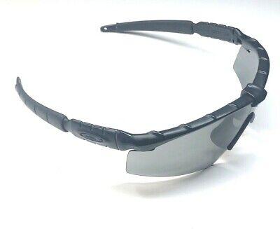 Oakley M Frame 2.0 Z87 USA Black Shield / Sport Sunglasses / Frame Only 27D
