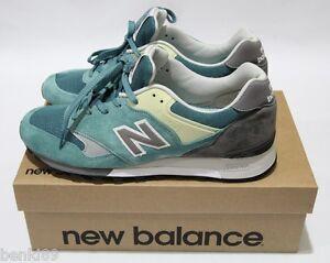 new balance 577 size 12