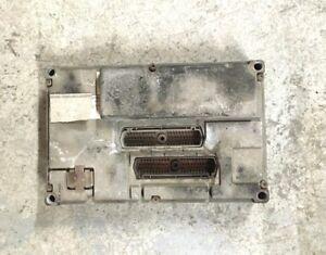 INTERNATIONAL DT466E T444E 1833341C ECM Navistar ecm