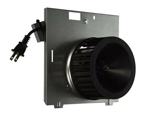 Broan Bathroom Fan Assembly S-97017065 for 676-A,B,C and 676F-A.B.C