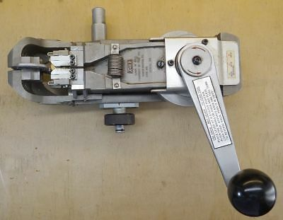 Amp Amphenol Ma6r Picabond Applicator
