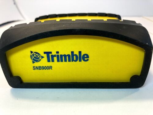 Trimble SNB 900R 900Mhz 66768-00-10
