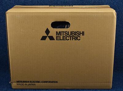 New Sealed Mitsubishi Mds-d2-v3-202020 Mdsd2v3202020 Servo Drive Unit