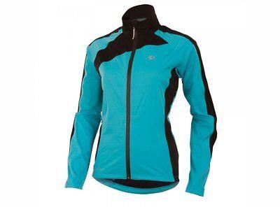 0d78455dd Jackets - Pearl Izumi Jacket Womens - Nelo's Cycles