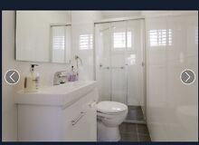Bedroom with own ENSUIT  near revesby shops Boronia Knox Area Preview