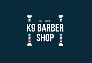 K9 BARBER SHOP PROFESSIONAL DOG STYLIST Griffin Pine Rivers Area Preview