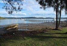 Urgent 2 Month Accommodation Required for Family Between Homes Copacabana Gosford Area Preview