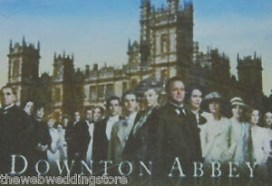 TV-Drama-Soaps-Downton-Abbey-Eastenders-Coronation-Street-Drink-mat