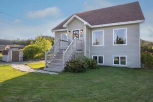 OPEN HOUSE TODAY - 36 Skinners Road, St. Philip's • MLS 1162499